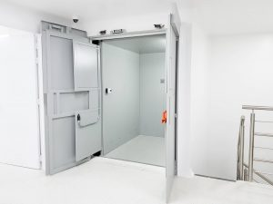 ascensor-de-carga