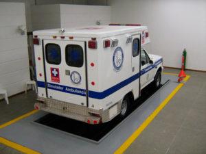 ambulancia3-3