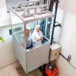 ascensores-para-personas-con-movilidad-reducida