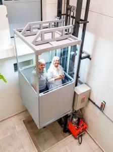 elevadores-para-personas-con-movilidad-reducida