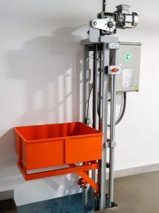 elevadores-para-hospitales