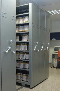 archivadores-de-oficina