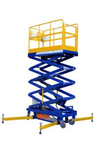 plataformas-para-alturas-en-medellin