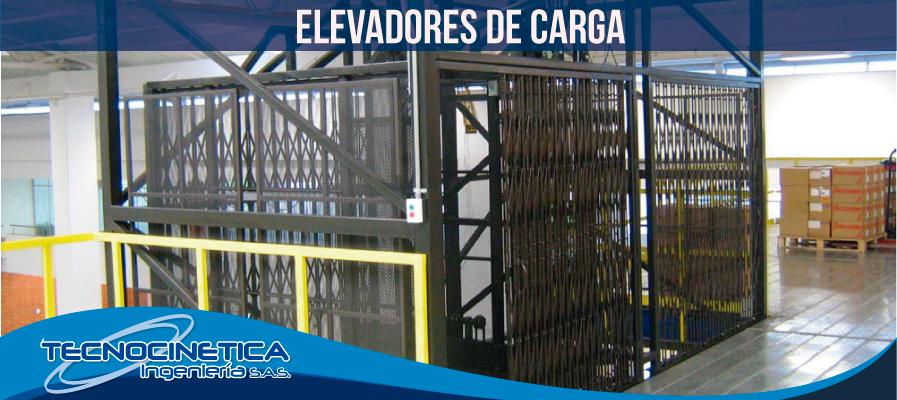 elevadores-de-carga