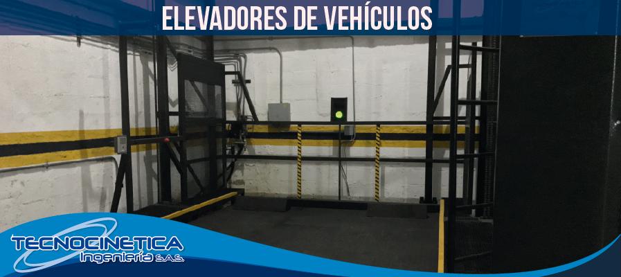 elevadores-de-vehiculos