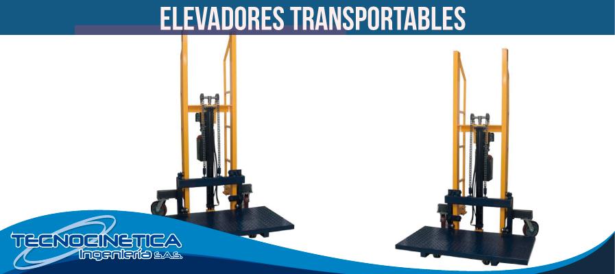 elevadores-transportables