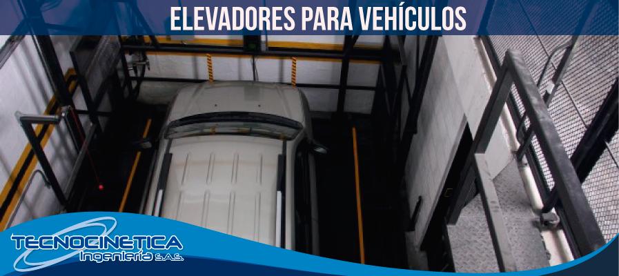 elevadores-para-vehiculos