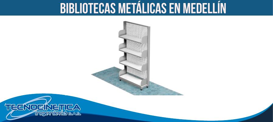 bibliotecas-metalicas-en-medellin, planotecas-en-medellin,ascensores-de-carga