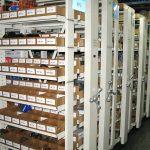 soluciones-de-almacenamiento