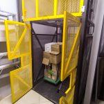equipos-de-transporte-vertical