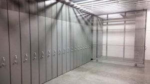 archivadores-rodantes-para-oficina