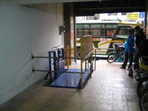 elevador-para-motos